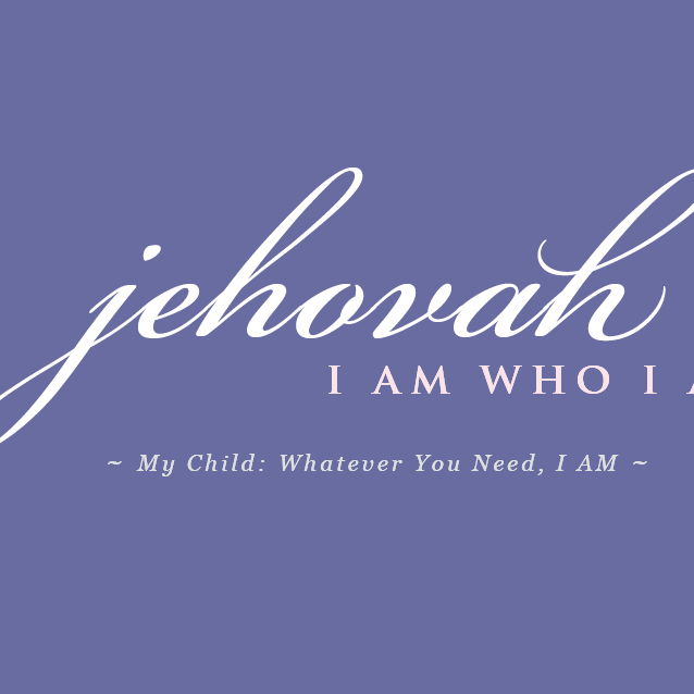 Names-of-god-3-jehovah