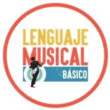 Logo_cabecera_av