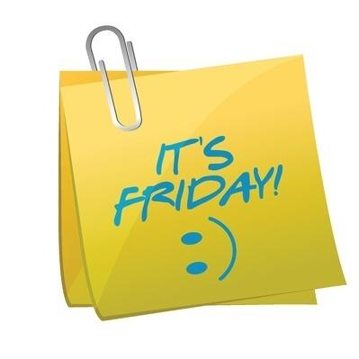 Friday3