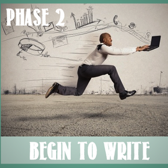 Phase_2_large