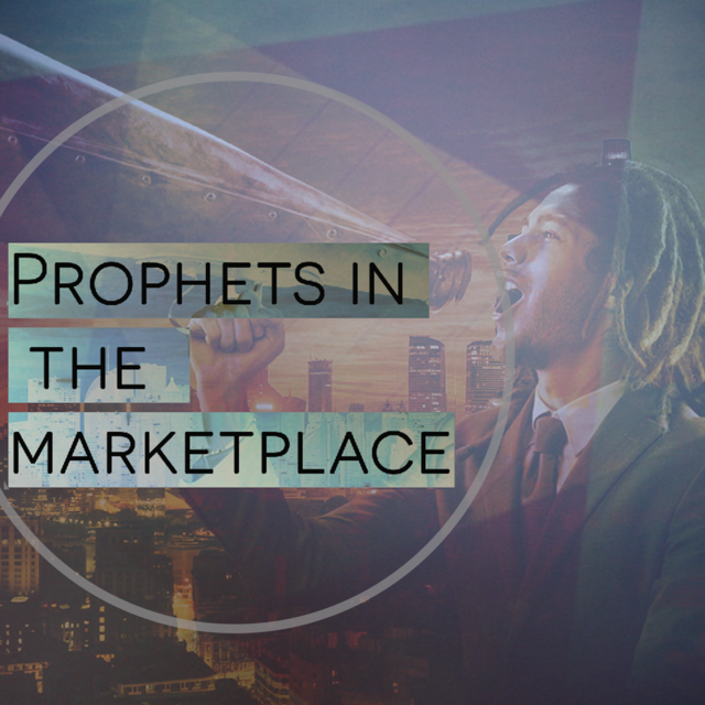Marketplace_prophets