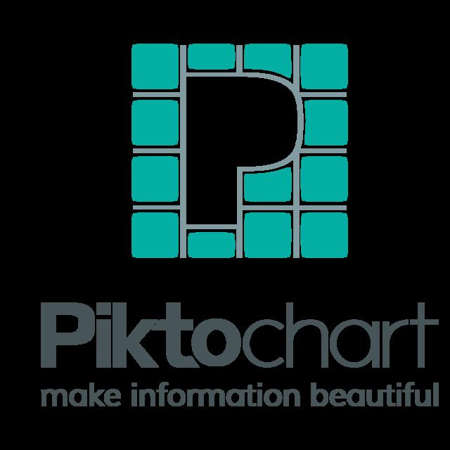 Piktologo-vertical-tagline