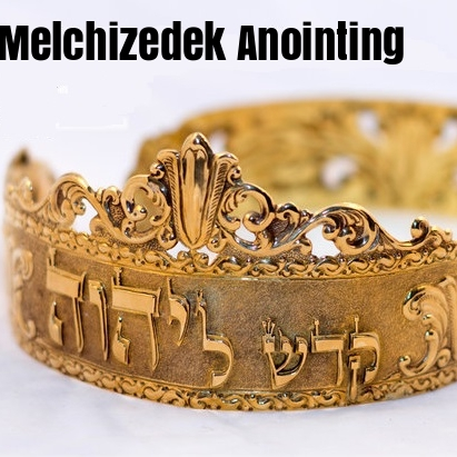 Melchizedeck_anointing