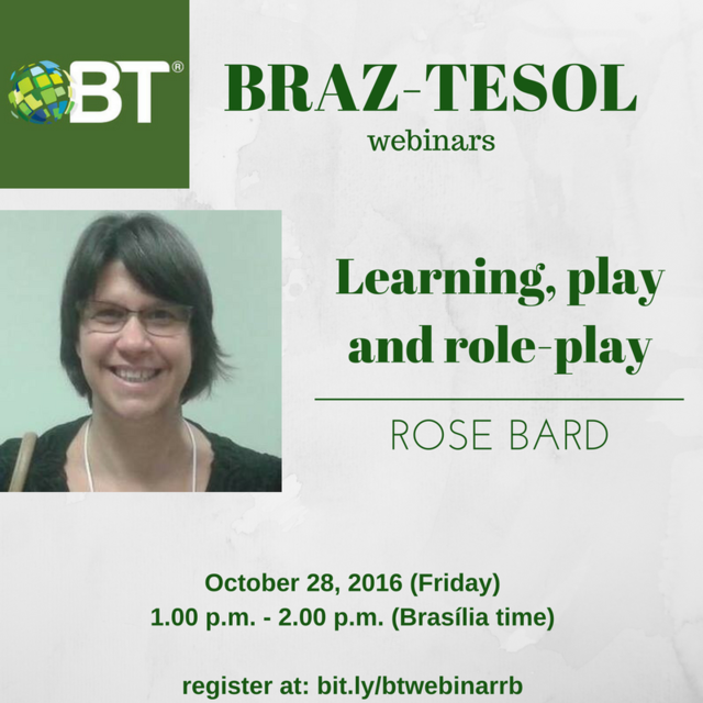 Copy_of_braz-tesol_webinar_-_fernando_guarany