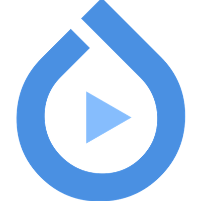 Logo-fb-sharing