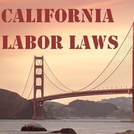 2016-california-labor-laws