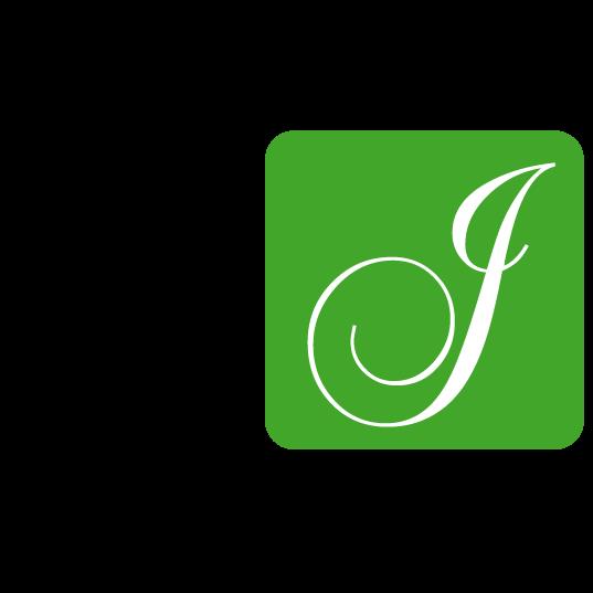 Johnsona-2