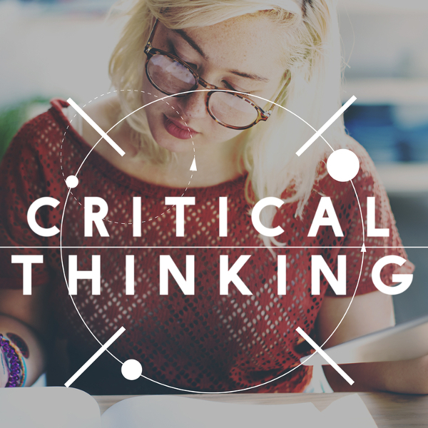1critical_thinking