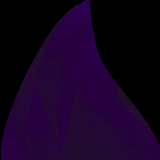 Elixir_color