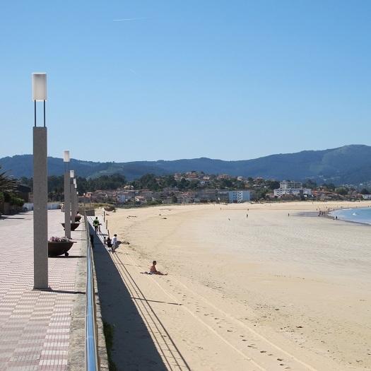 28._america_beach_nigran_(2)
