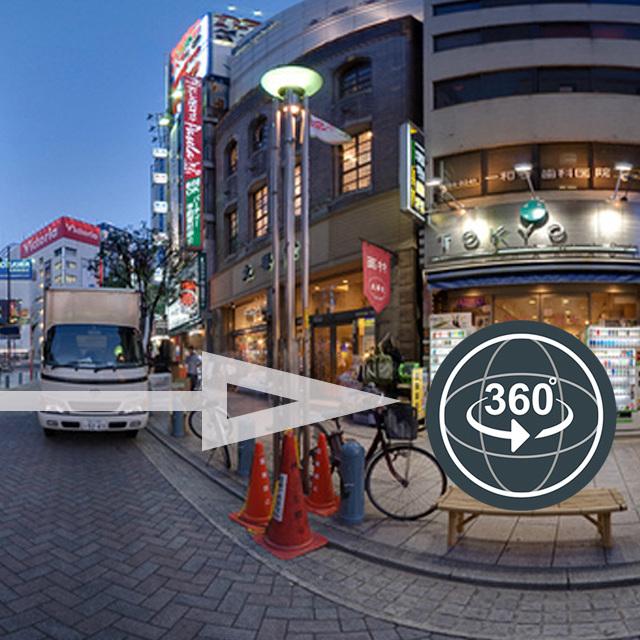 360-vid2