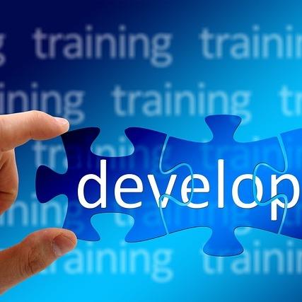 Training-1848687_960_720