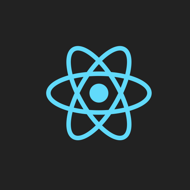 React_native_logo