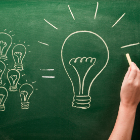 Naming-a-product-8-keys-for-brainstorming-your-ideas