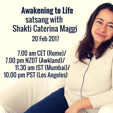 Shakti-webinar-20-febbraio-2017-smaill