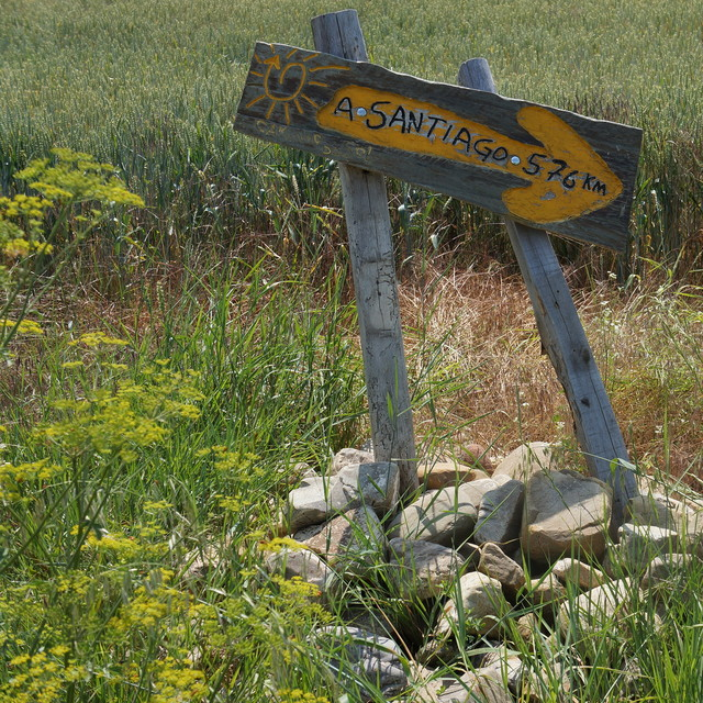 A_santiago_sign_caminoways