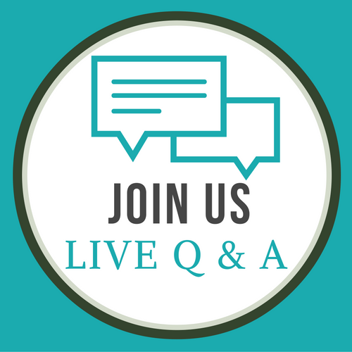 Live_q___a