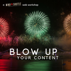 Mindshuffle_blow_up_your_content_bigmarkercard_(1)