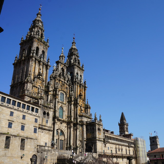 Catedral-santiago-caminoways2