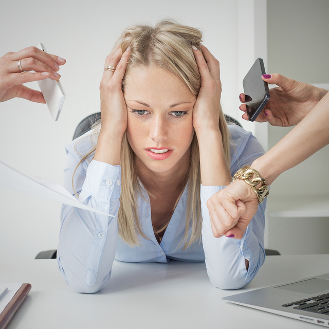 Bigstock-depressed-business-woman-100462265