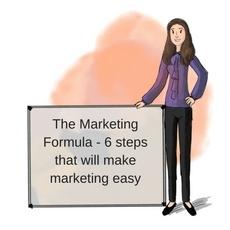 Bigmarker_icon_marketing_formula