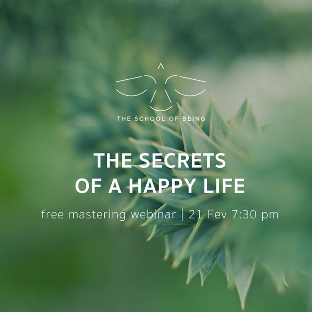 Secrets_of_a_happy_life_2
