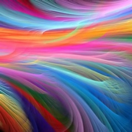 Color_swirl_medium