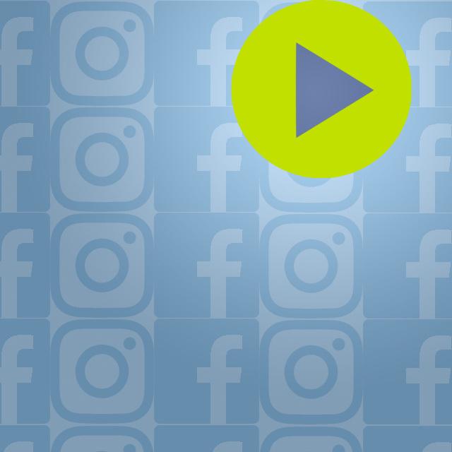 Video-for-social2