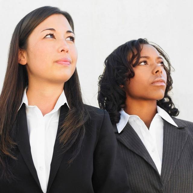 Women_diversity_multicultura