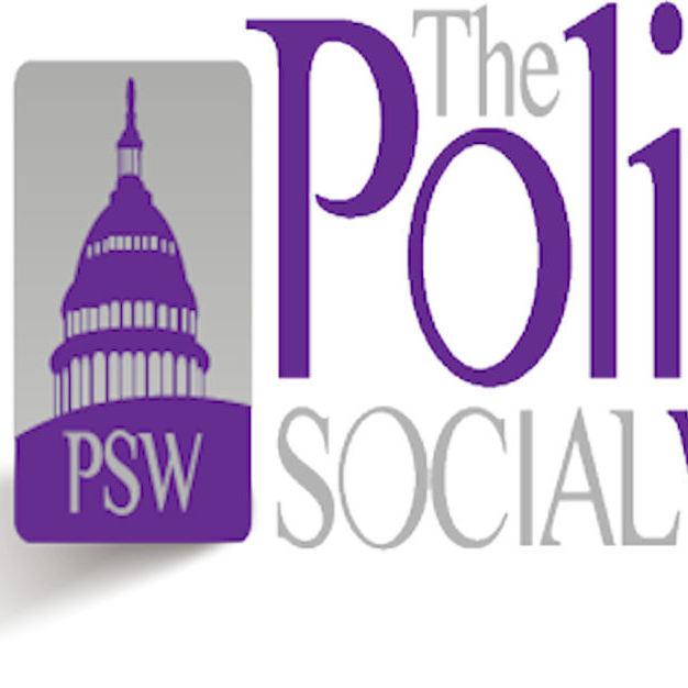 Poli_sw_logo_1252x626