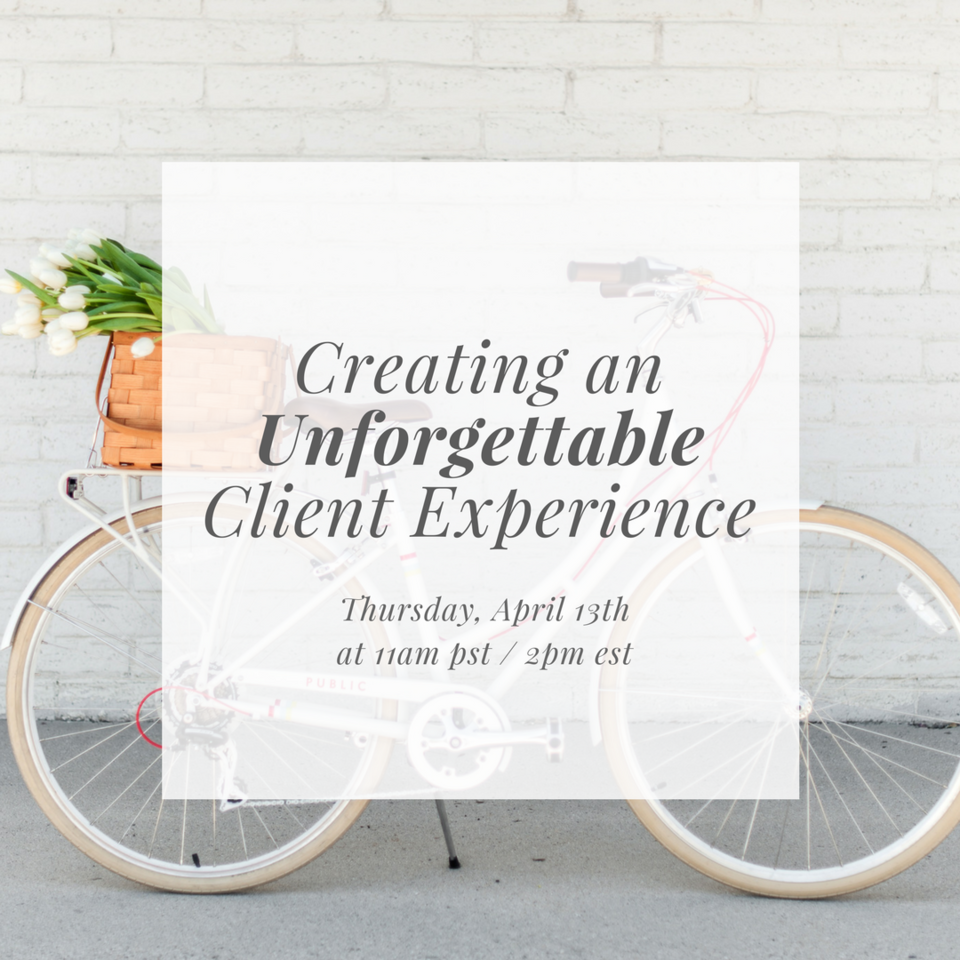 Creating_an_unforgettable_client_experience_(1)