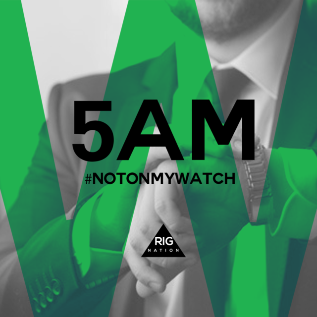 Not_on_my_watch