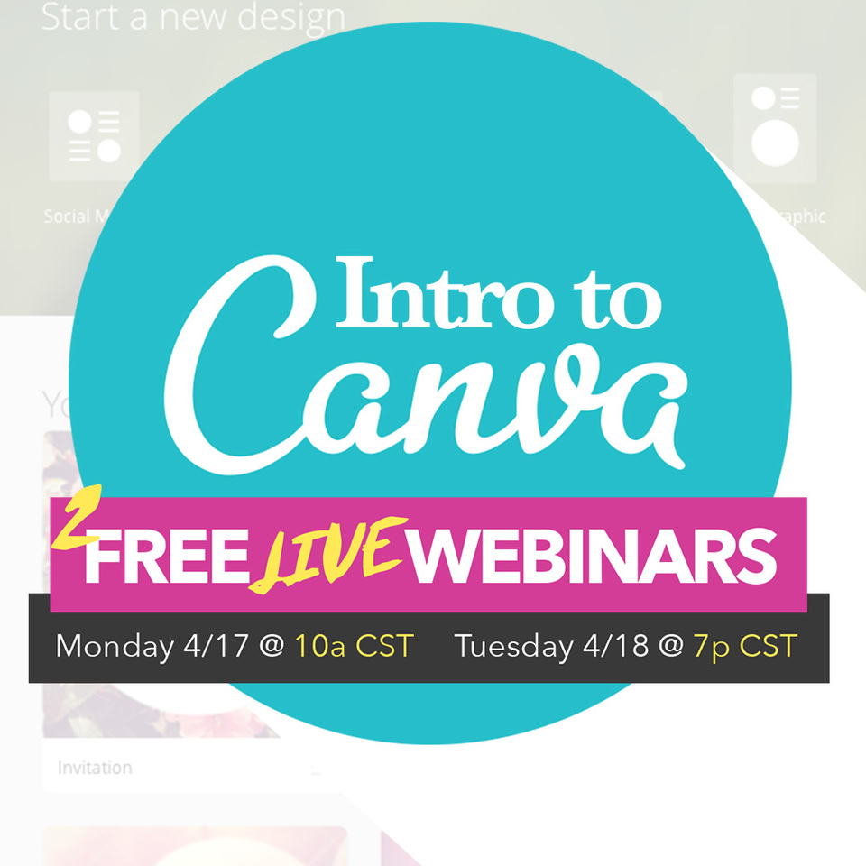 Bigmarker-webinar-preview-card-canva