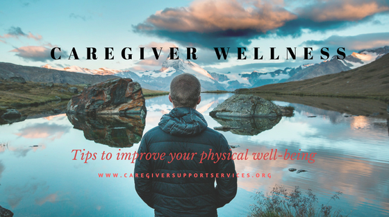 Caregiver_wellness_physical