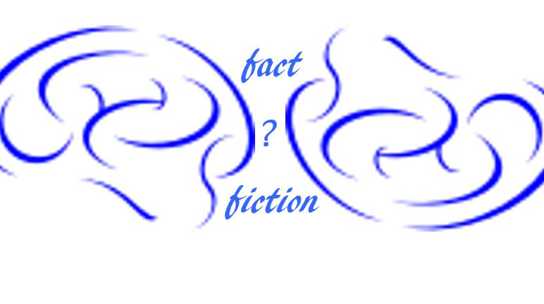 Brain_fact-ficiton