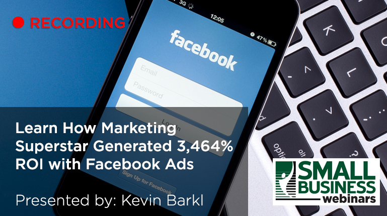 Webinar_recording-_facebook_ads