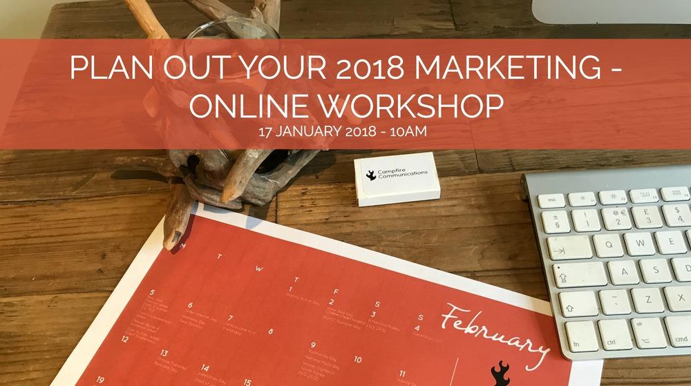 Planning_workshop
