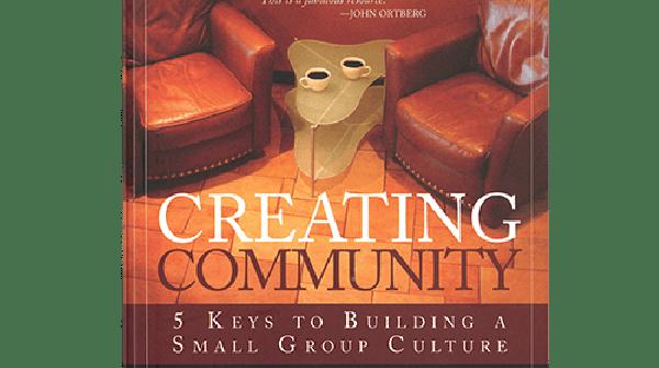 Creating-community-1book-500x500