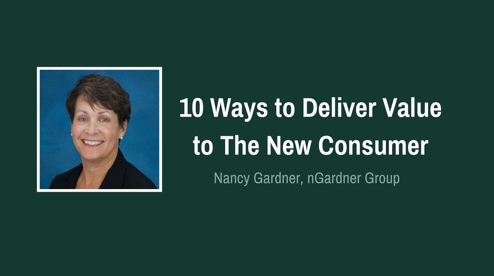 10_ways_to_deliver_valueto_the_new_consumer