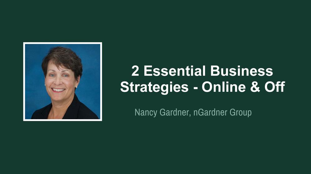 2essentialbusinessstrategies_online_off