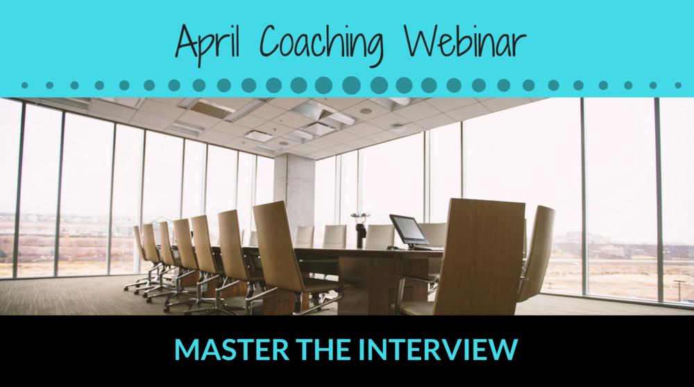 Coaching_webinar_fb_cover