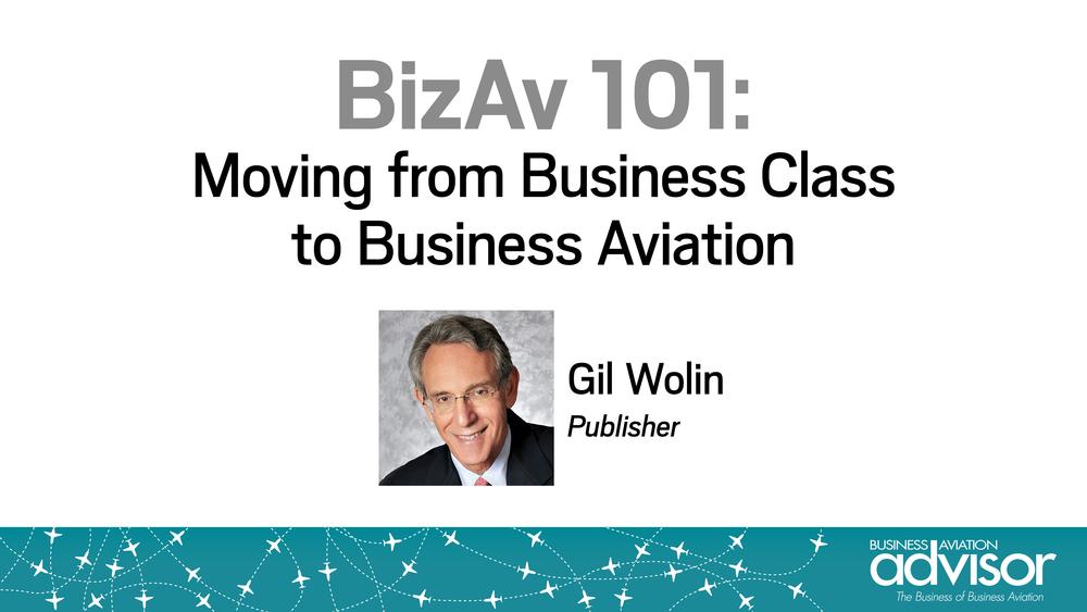 Baa-bizav101-presentation
