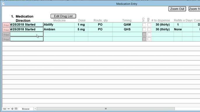 Medication_record