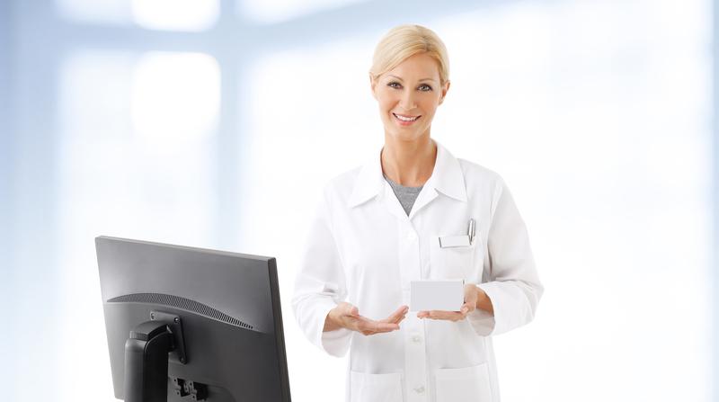 Pharmacists_2