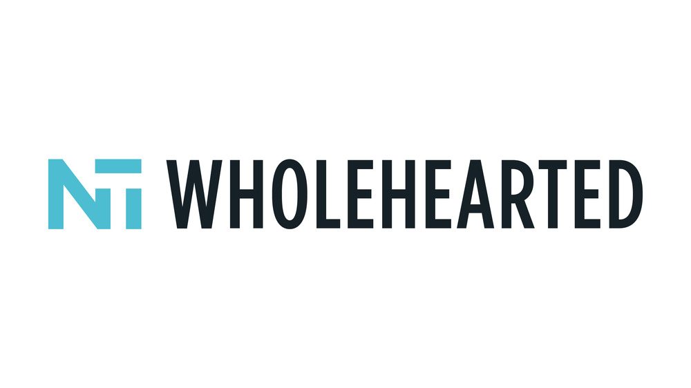 Nt_wholehearted_fullcolour