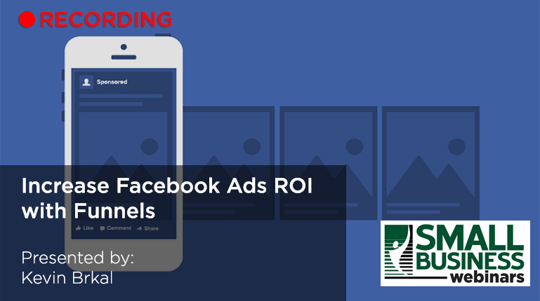 Facebook_ads_roi