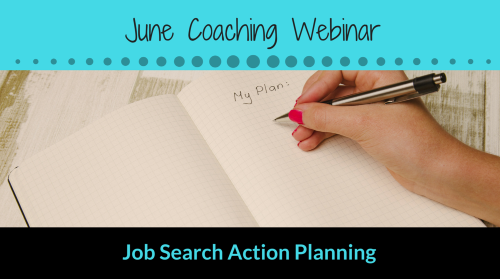 Eec_coaching_webinar_job_search_expectations