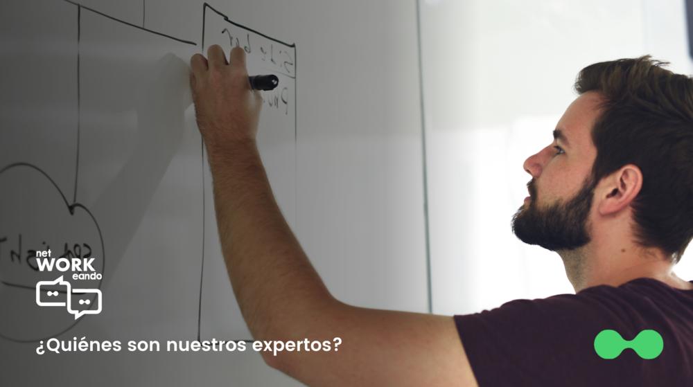 Networkeando_webinar_expertosp1
