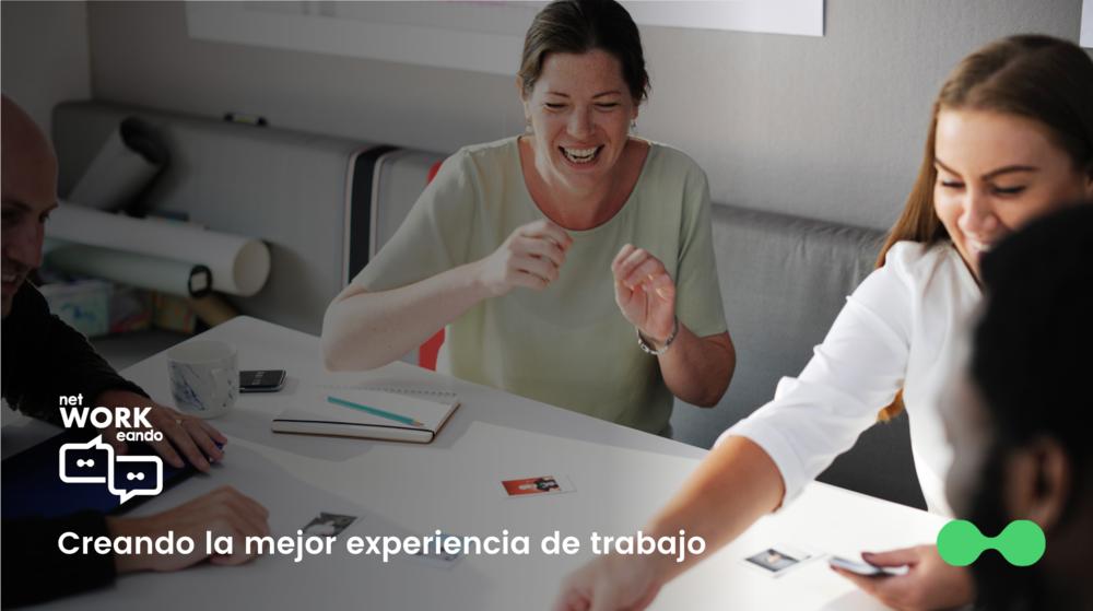 Networkeando_webinar_experiencia