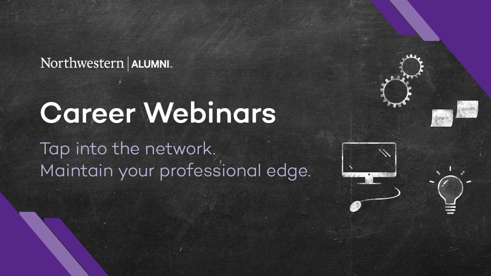 Webinar_graphic_tap_maintain_slashes